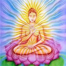 Science of Ayurveda