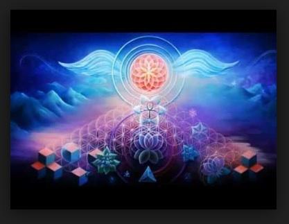 Sacred Body Care
